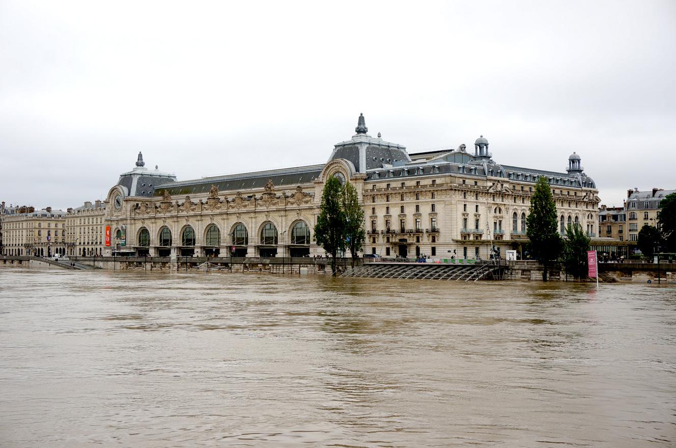 paris-crue-juin16-7