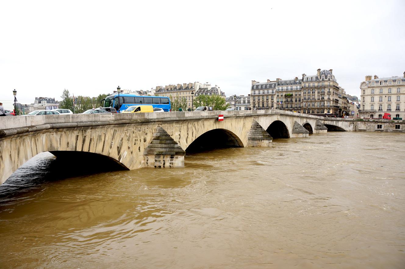 paris-crue-juin16-8