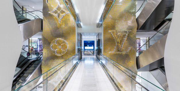 Louis-Vuitton-loves-Printemps1