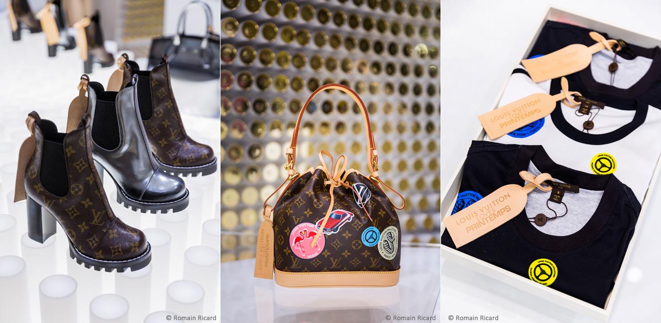 Louis-Vuitton-loves-Printemps6