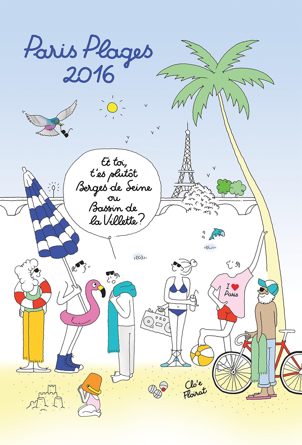paris-plages2016-2
