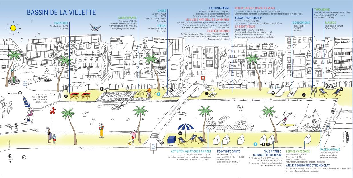 paris-plages2016-3