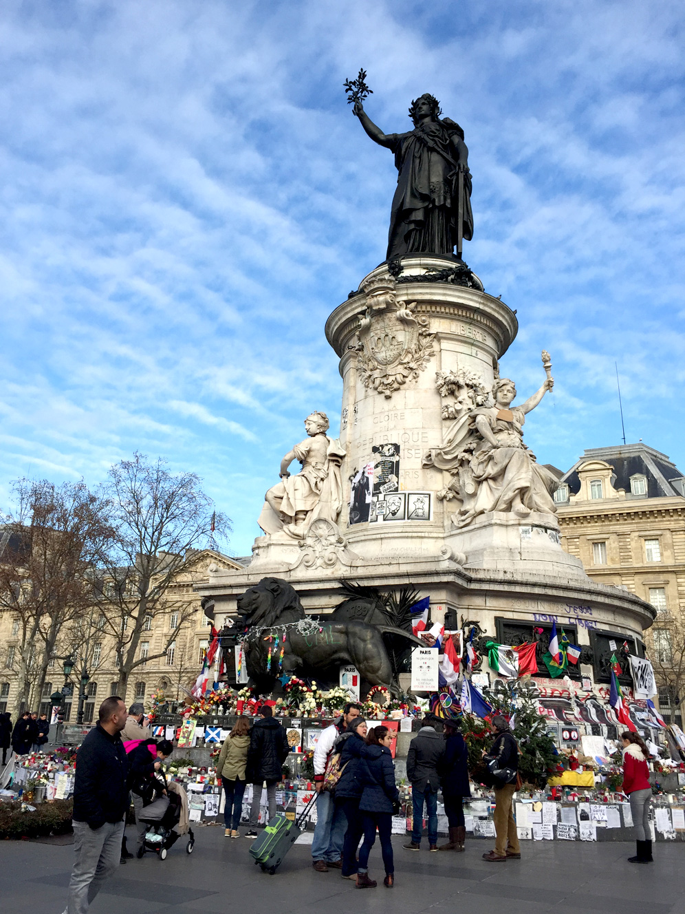 place-republique1