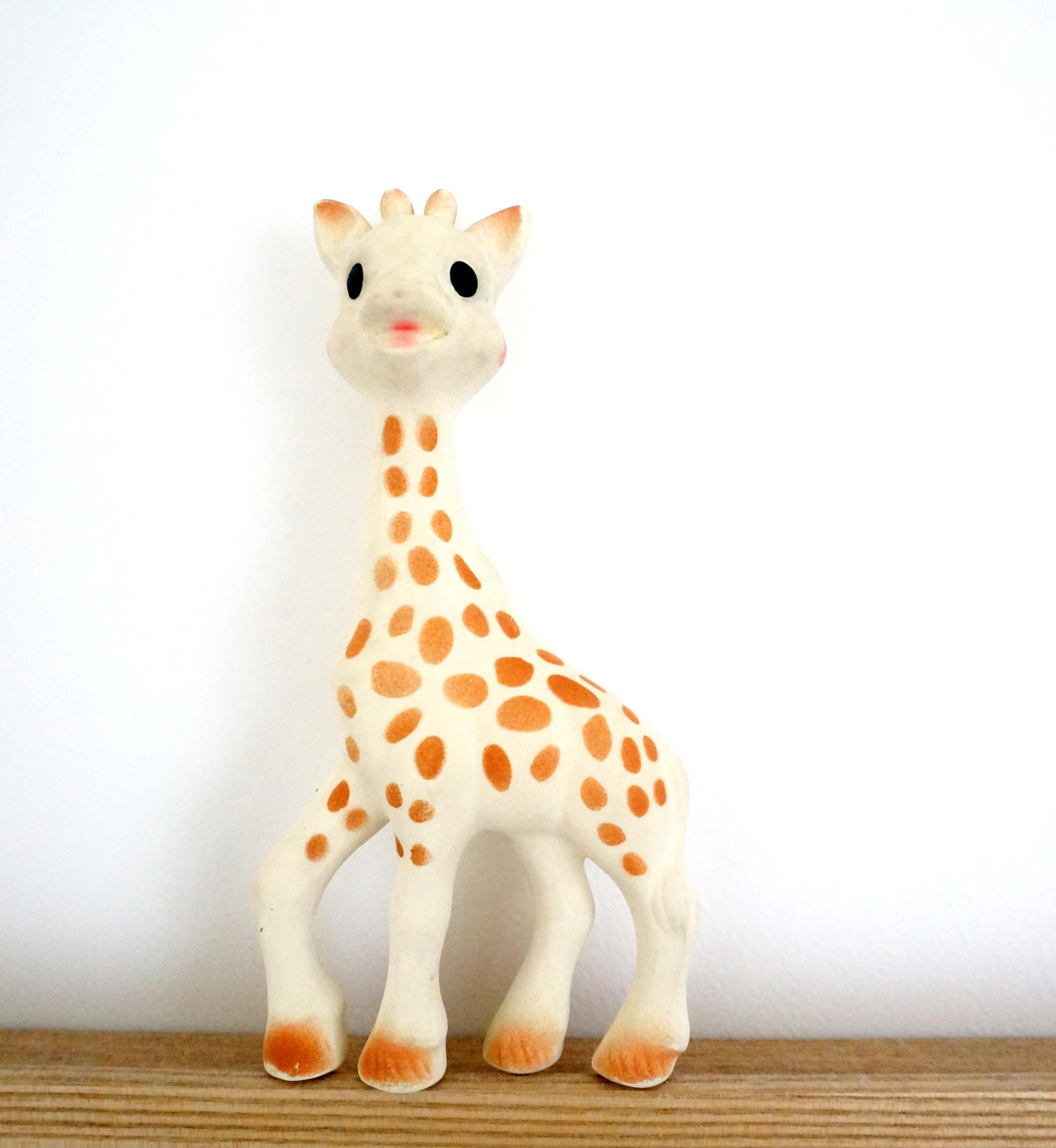 sophie-girafe4