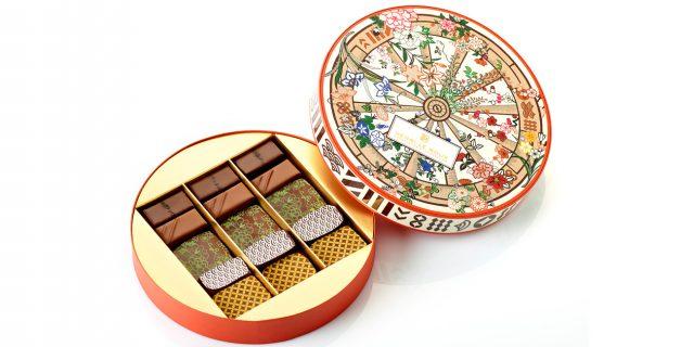 henri-le-roux-coffret-japon1