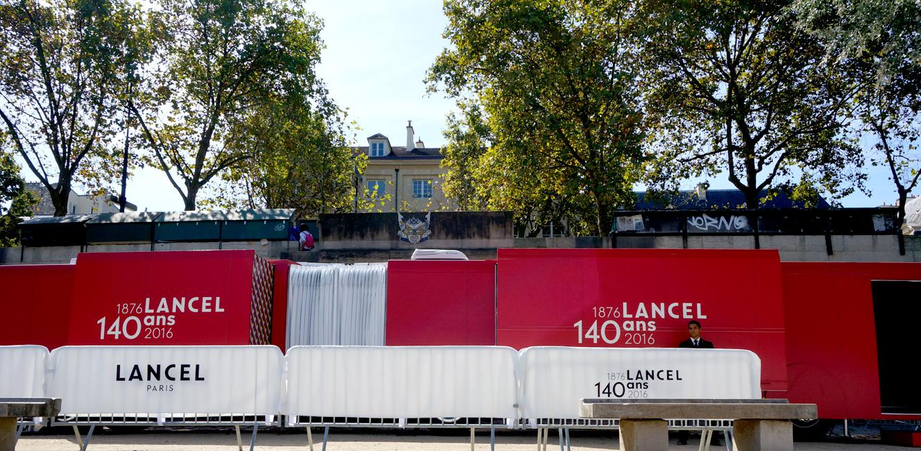 expo-lancel2