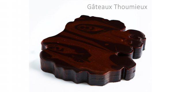 buche-thoumieux2016-2