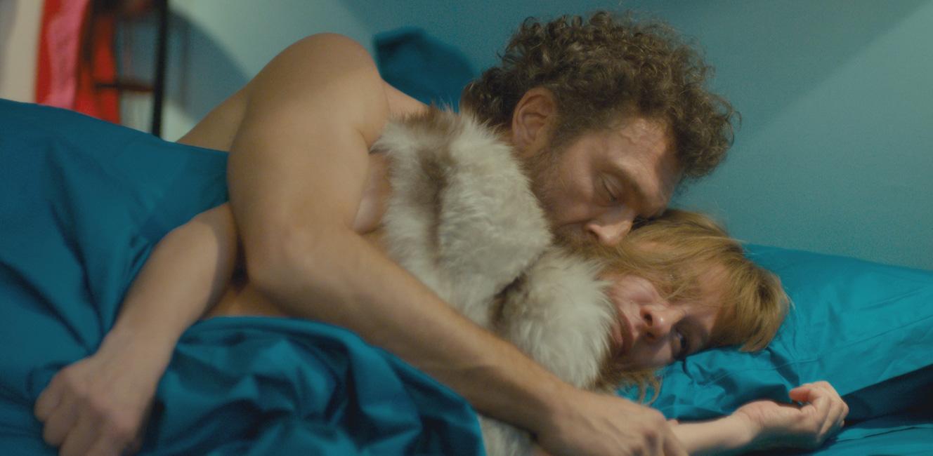 〈映画〉モン・ロワ 愛を巡るそれぞれの理由