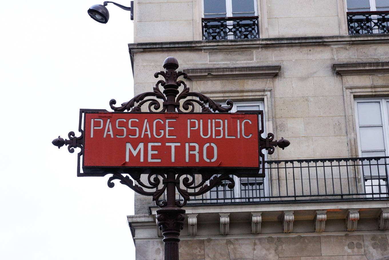 フランス 時差
