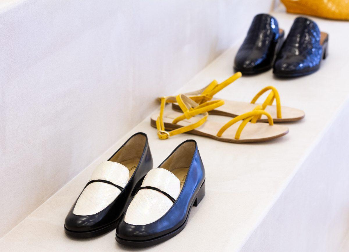 chaussures-bijoux-anne-thomas-paris-3513