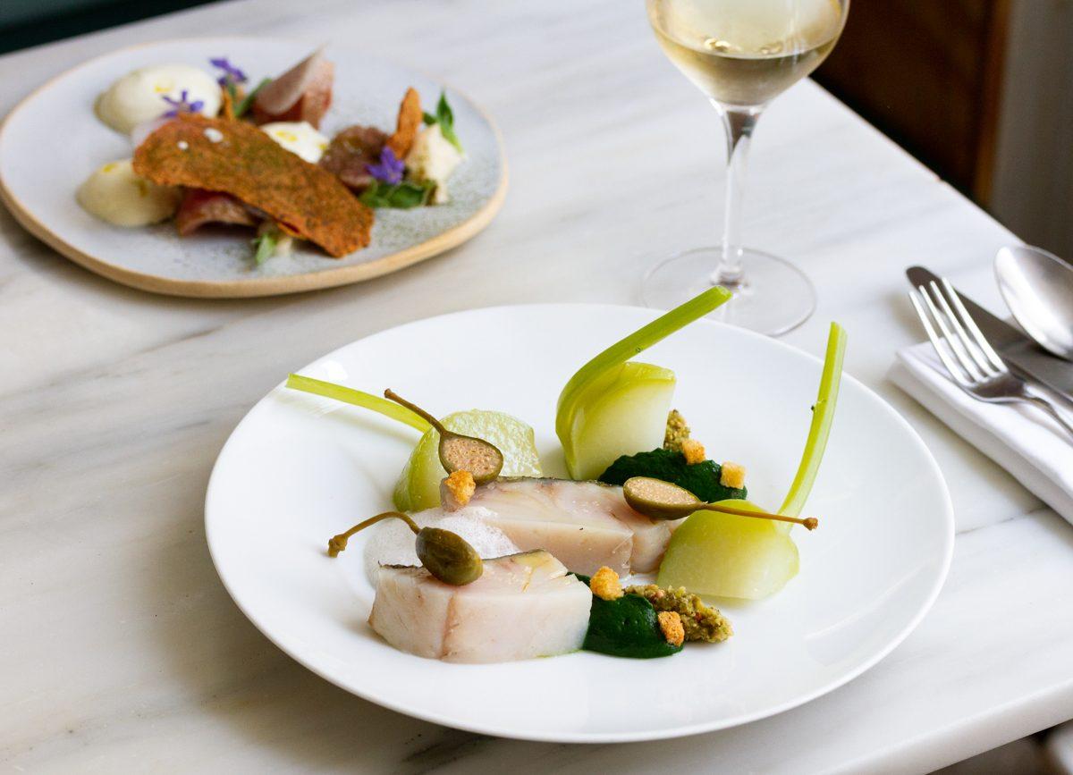 restaurant-caillebotte-paris-1434