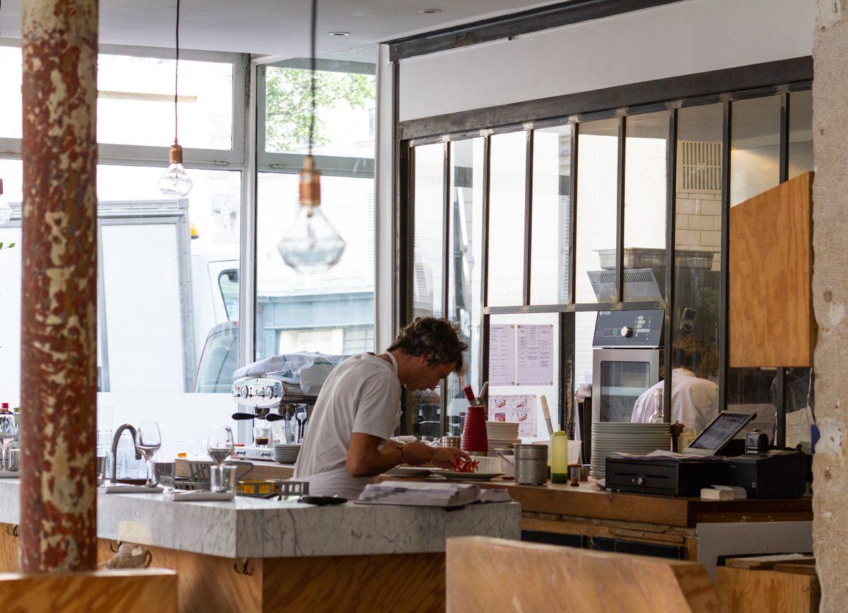 restaurant-caillebotte-paris-1452