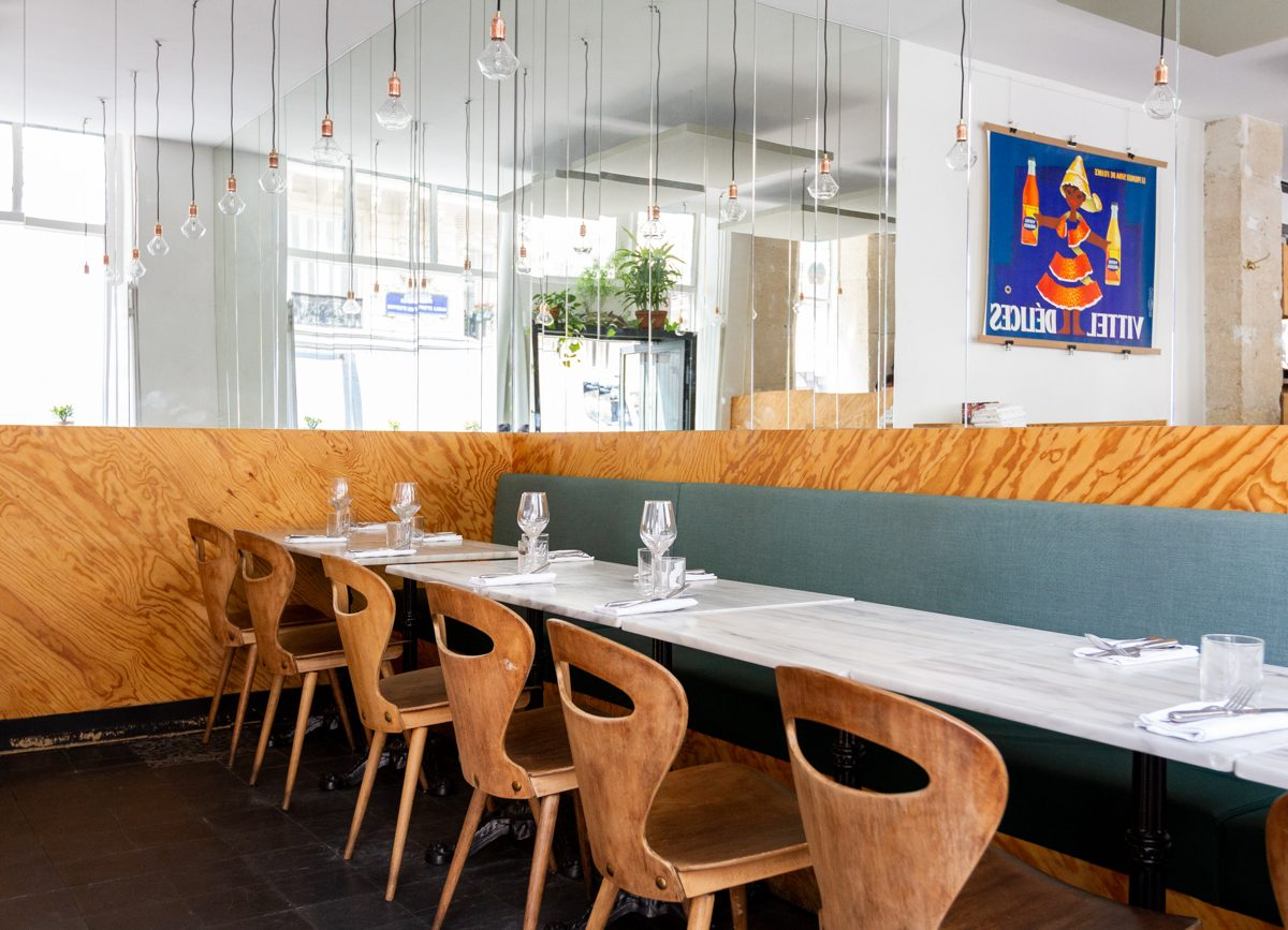 restaurant-caillebotte-paris-1486
