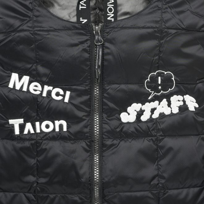 taion_merci_staff2