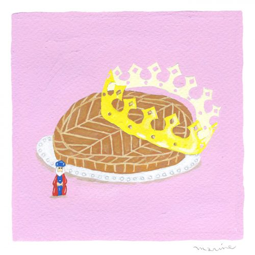 15-galettedesrois